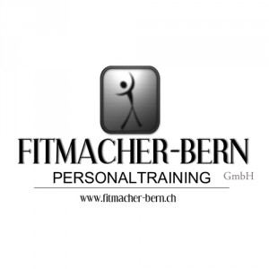 Logo Fitmacher-Bern