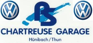 LogoWerbung
