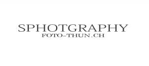 Logo SPHOTOGRAPHY